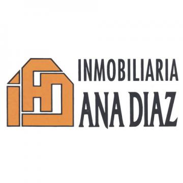 Inmobiliaria Ana Diaz