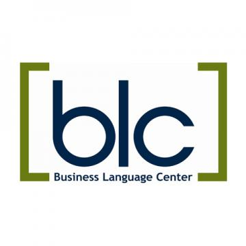 Business Language Center