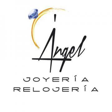 Ángel Joyería - Relojería