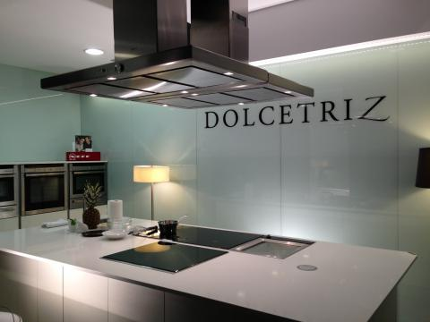 Dolcetriz - Cookery School